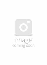 HOTPOINT NTM1182XB 8KG Heat Pump Condenser Tumble Dryer White
