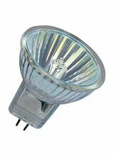 20W 12V 35mm MR11 Dichroic Lamp