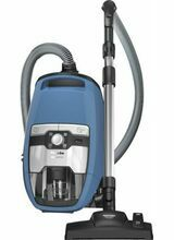 MIELE CX1POWERLINE Cylinder Vacuum Cleaner-Tech Blue