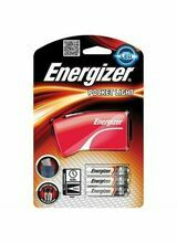 ENERGIZER Pocket LED Torch