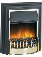 DIMPLEX CHT20 Cheriton Optiflame Fire LED