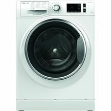 HOTPOINT NM111045WCA 10KG ActiveCare Washer