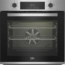 BEKO CIMY91X Built-In Single MultiFunction Oven Stainless Steel