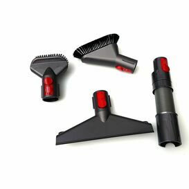 DYSON 967768-01 Quick Release Tool Kit for V7/V8/V10/V11