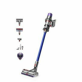 DYSON V11ABSOLUTE+ V11 Absolute Cordless Stick Vacuum Cleaner Red