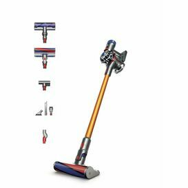 DYSON V7ABSOLUTE V7Absolute Cordless Vacuum Cleaner