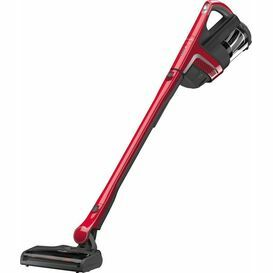 MIELE HX1  Cordless Stick Vaccum Cleaner Red