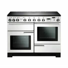 RANGEMASTER PRODEL110IN Professional Deluxe 110 Induction