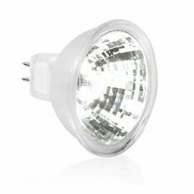 12v 50w Dichr/Glass MR16 (M258/50)