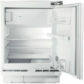WHIRLPOOL ARG10818ARE Integrated Under Counter Fridge A+