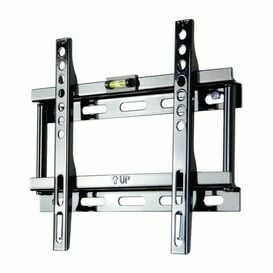 TTAP TTD202F Slim Fixed TV Wall Mount for TV\'s up to 43\