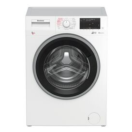 BLOMBERG LRF1854310W 8kg/5kg 1400 Spin Washer Dryer - White