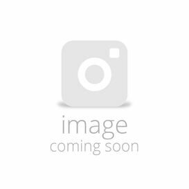 INDESIT NIS41V 4kg Compact Vented Tumble Dryer White