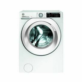 HOOVER HWB59AMC 9kg 1500 Spin Washing Machine White