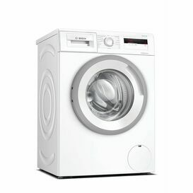 Bosch WAN28081GB 1400RPM 7KG Washing Machine White