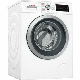 Bosch WVG30462GB 7KG Washer 4KG Dryer 1500RPM White VC