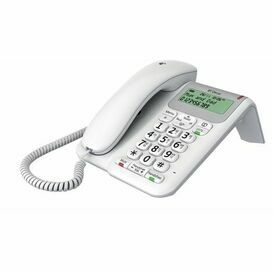 BT BT-DECOR-1200 Decor 2200 Corded Telephone