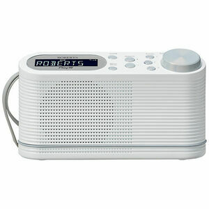 DAB Digital Radios