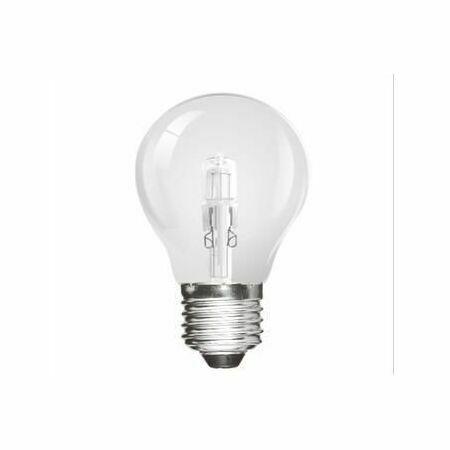 NEW 42W G9 halogen lamps ES ENERGY SAVING LIGHT BULB