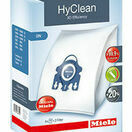 MIELE 9917730 GN HYCLEAN 3D BAG NEW additional 1